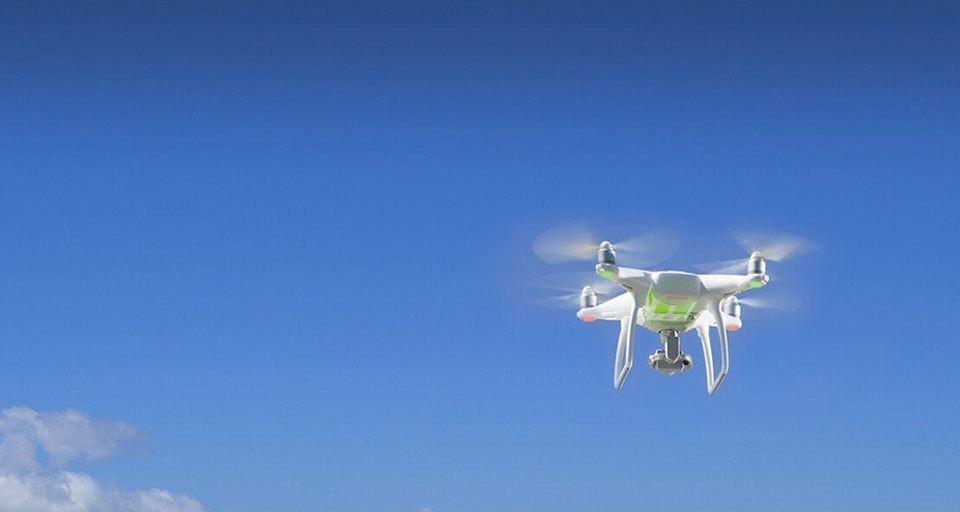 4612_drone