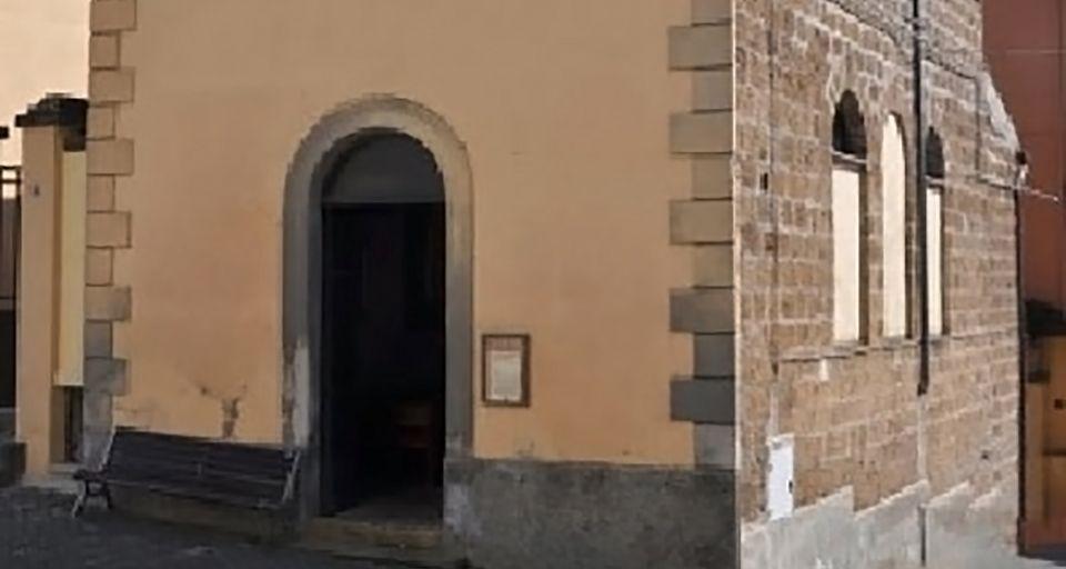 5524_chiesetta