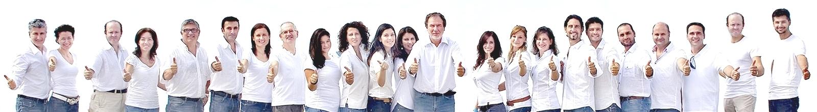 Team-Topoprogram_white_x