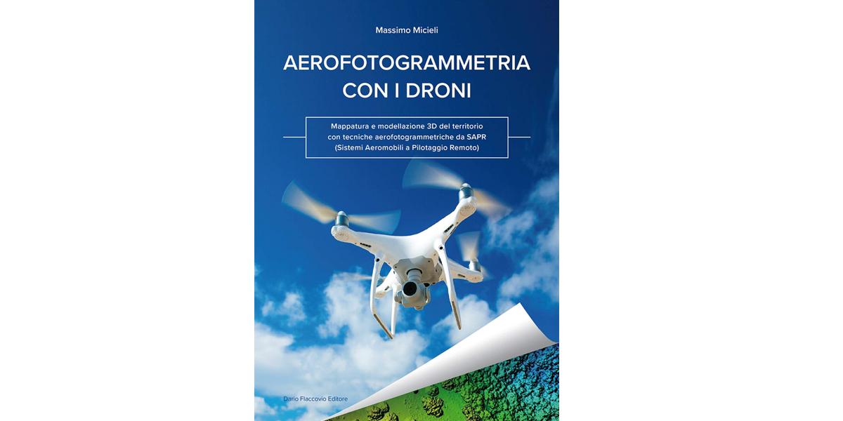 copertina_aerofotogrammetria-con-i-droni