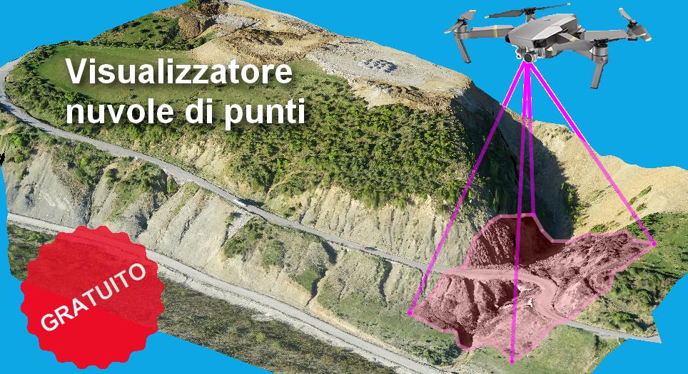 Collina-con-drone-e-testo