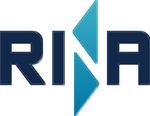 Logo Partner Tecnico RINA