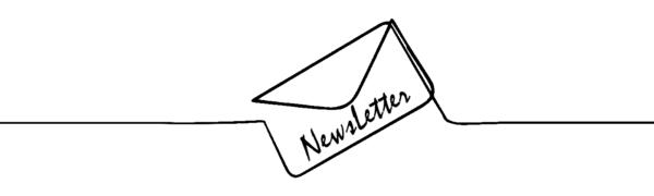 Newsletter Topoprogram